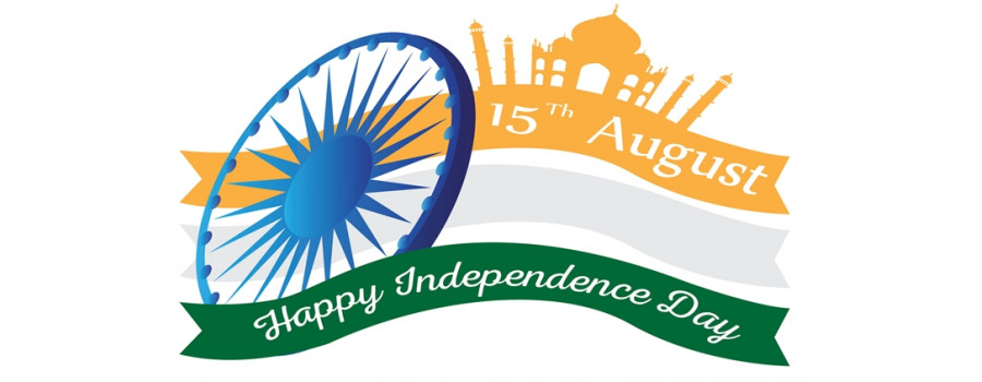 Happy Independence Day!!!!  Shop With CastilloFab & Get Exclusive Discounts..