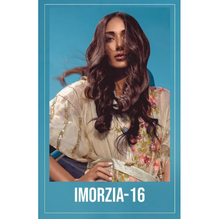Deepsy Imorzia Vol 16 Net Salwar Suits
